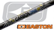 Easton N-Fused Carbon One Shafts per Dozen(12)